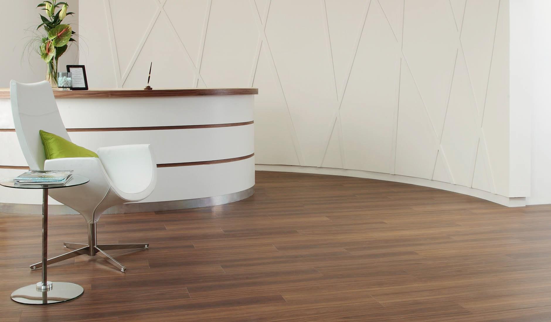 wood floor office. Carpet Flooring Raised Ceramic Tile Marble Vinyl Parquet Solid Wood Semi Floor Office